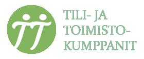 TT-Kumppanit
